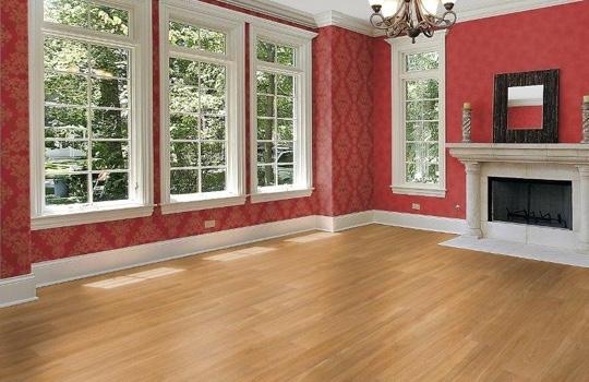bodenbel ge teppich bel ge parkett laminat kork. Black Bedroom Furniture Sets. Home Design Ideas